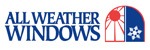 All Weather Windows